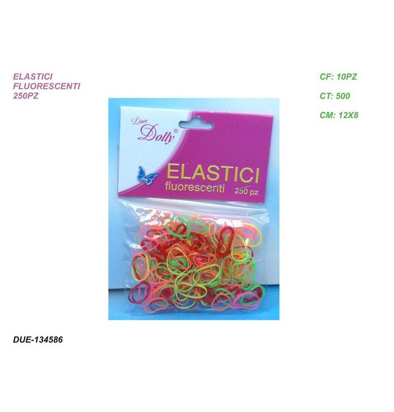 elasticini-gomma
