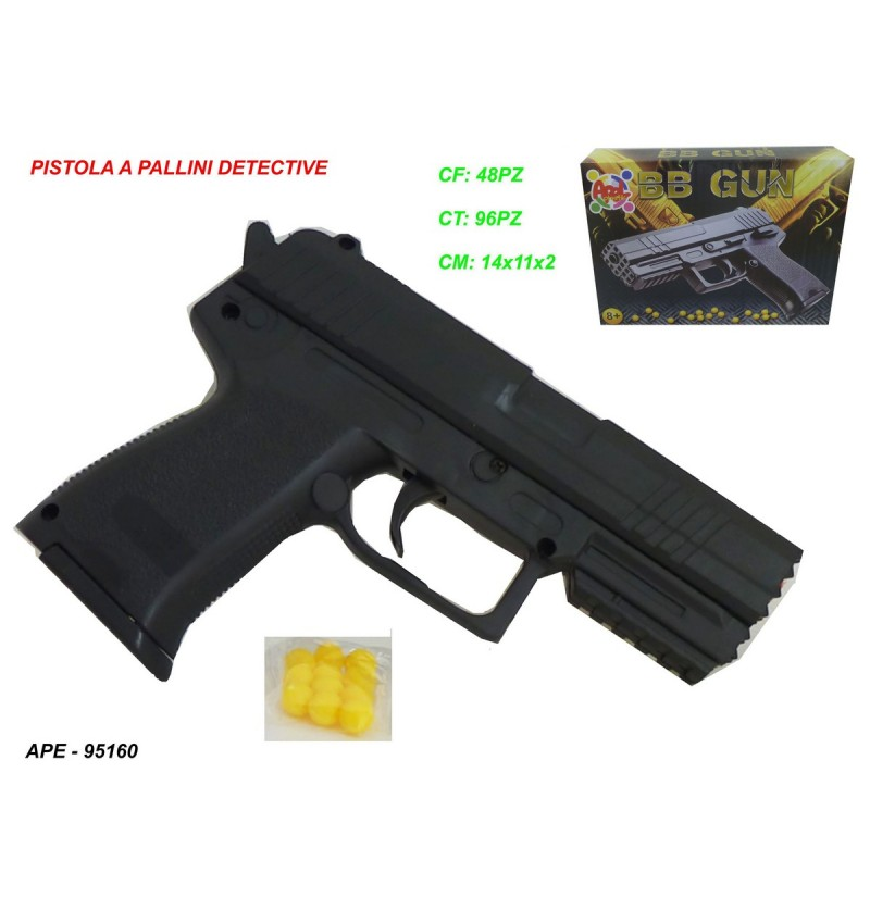 pistola-a-pallini-detective