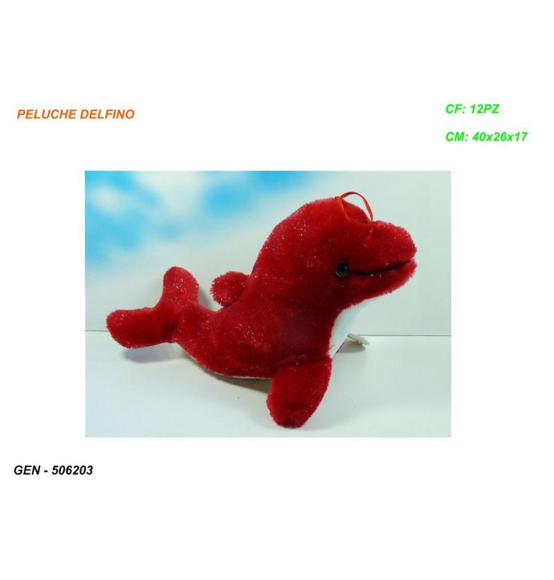 delfino-2-assortiti