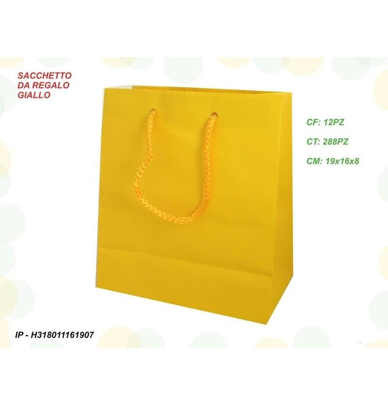 sacchetto-giallo