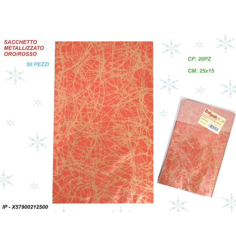buste-metallizzate-rosso-15x25
