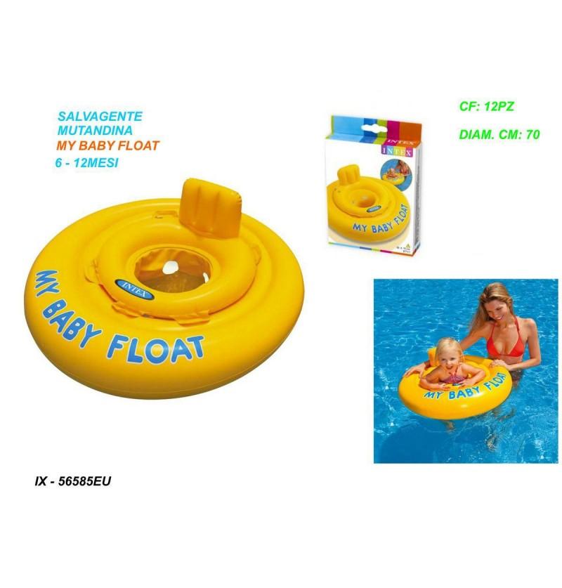 salvagente-mutandina-baby-float-6-12-mes