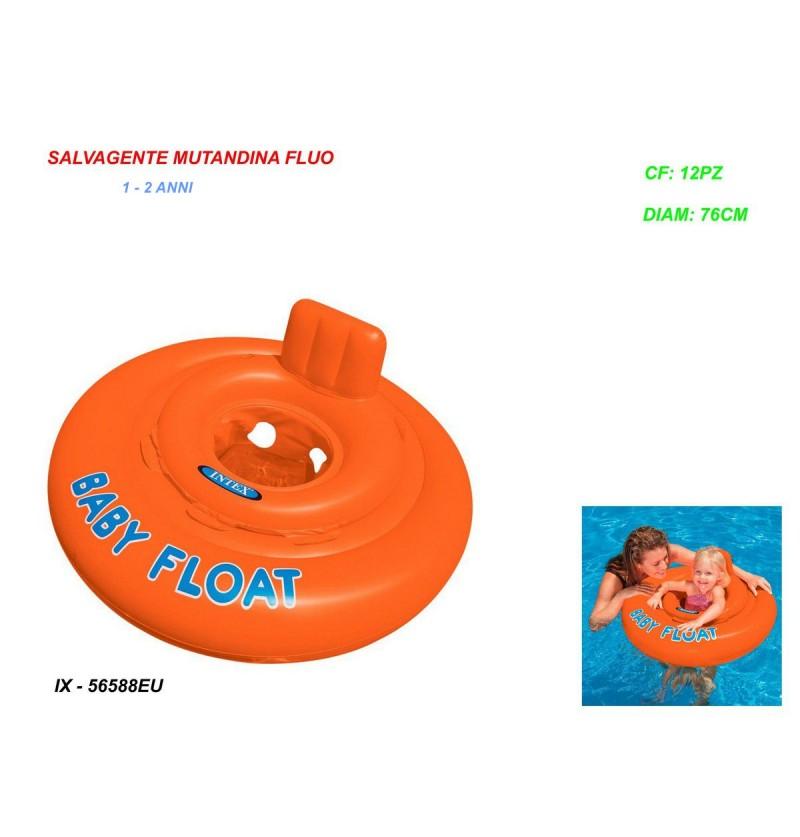salvagente-mutandina-fluo-1-2-anni