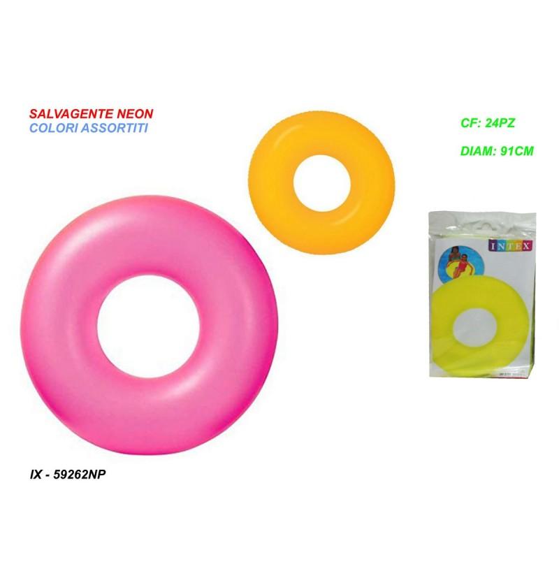 salvagente-neon-col.-ass-diam-cm.-91