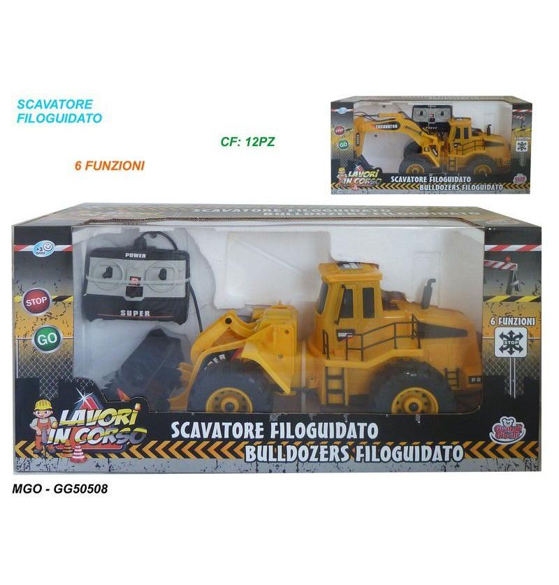 bulldozer-filoguidato-6-funzioni