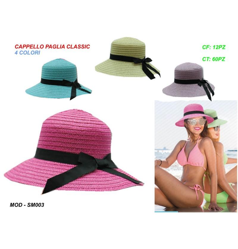 cappello-paglia-classic