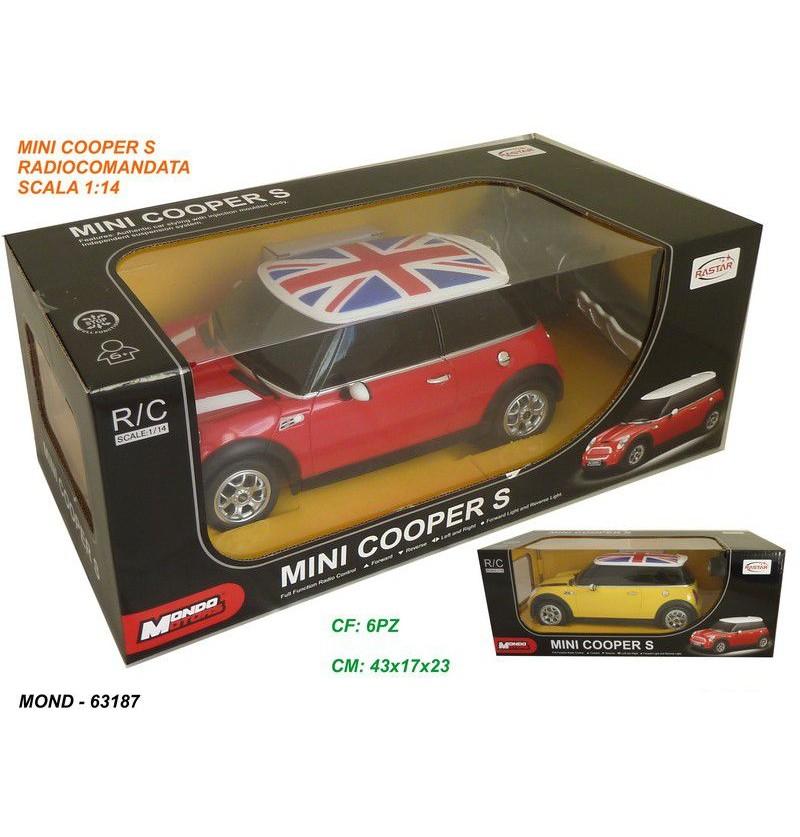 mini-cooper-s-r/c-scala-1/14