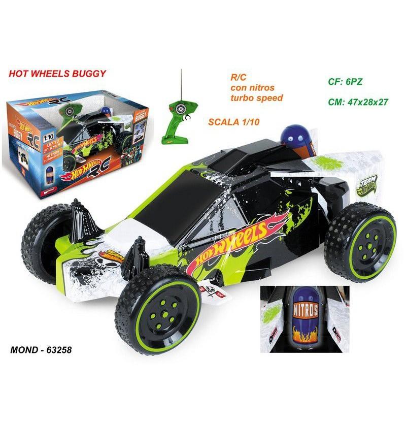 hot-wheels-buggy-e/c-scala-1:10