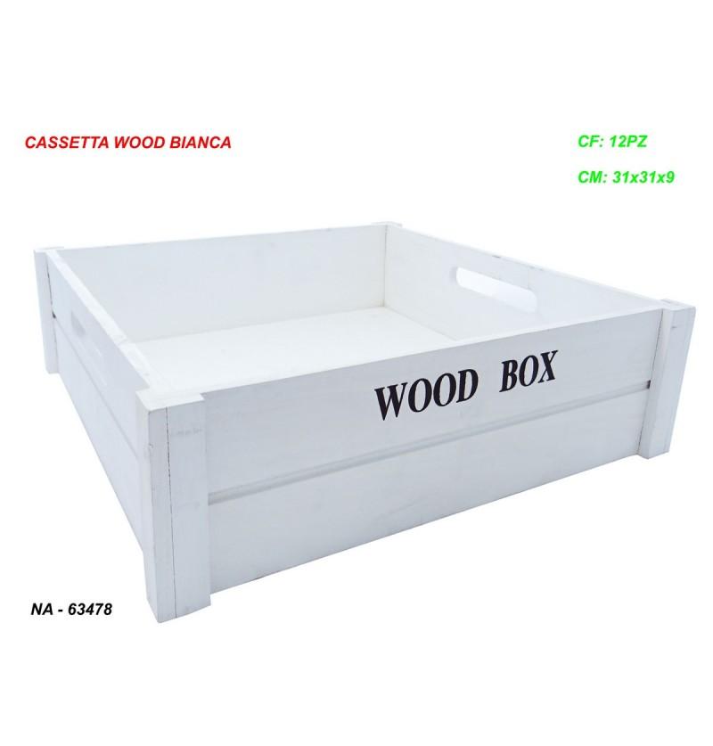 cassetta-wood-bianca