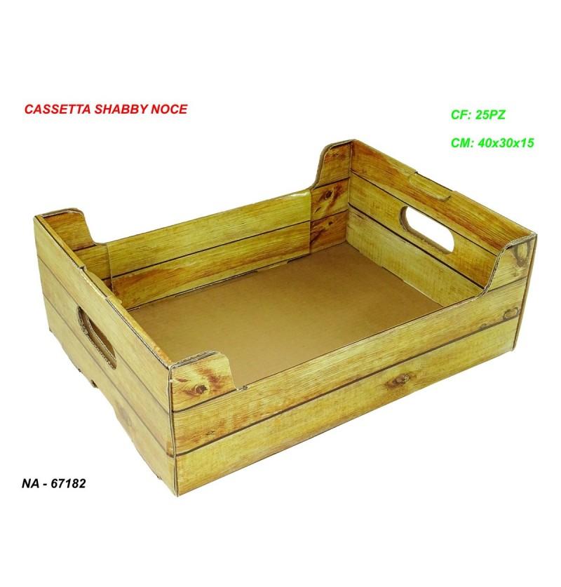 cassetta-shabby-noce