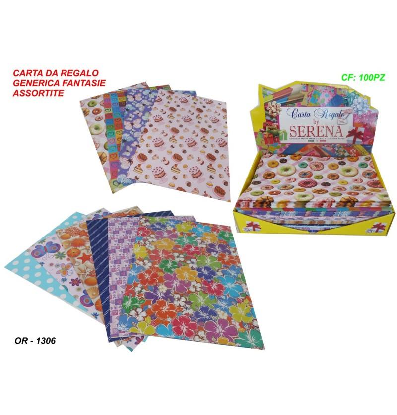 espositore-carta-regalo-100fg-generica