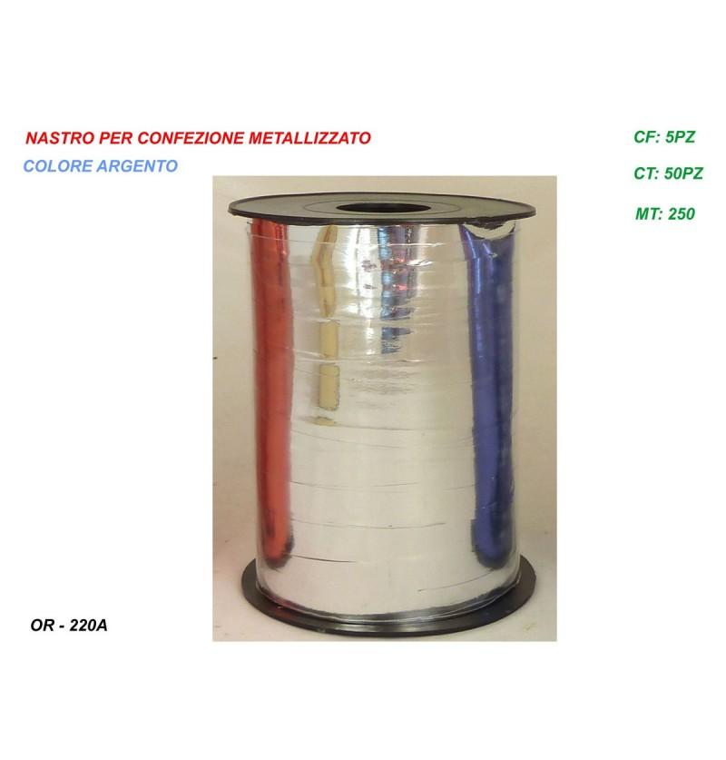 nastro-per-confezione-250mt-argento