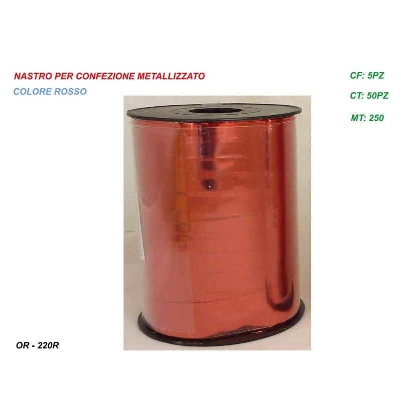 nastro-per-confezione-250mt-rosso