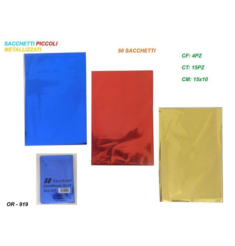 busta-sacchetti-metallizzata