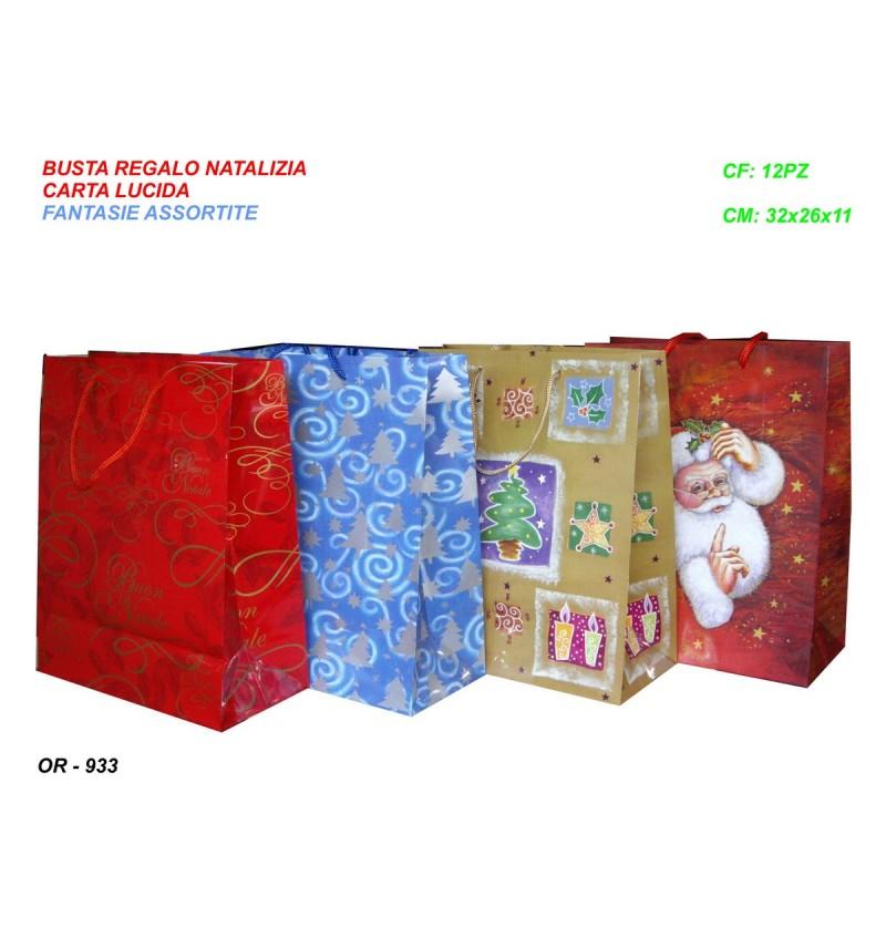 busta-regalo-natalizia
