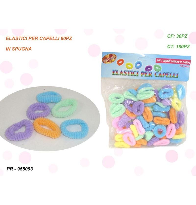 elastici-per-capelli-80pz-in-spugna-col.