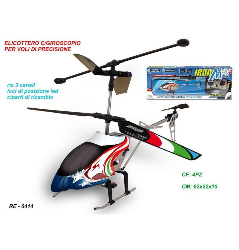 elicottero-con-giroscopio-r/c