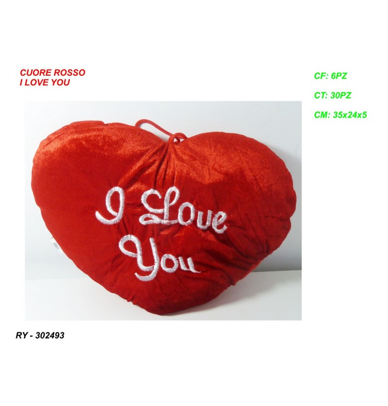 cuore-rosso-i-love-you