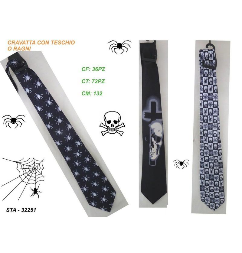 cravatta-halloween-3-ass.