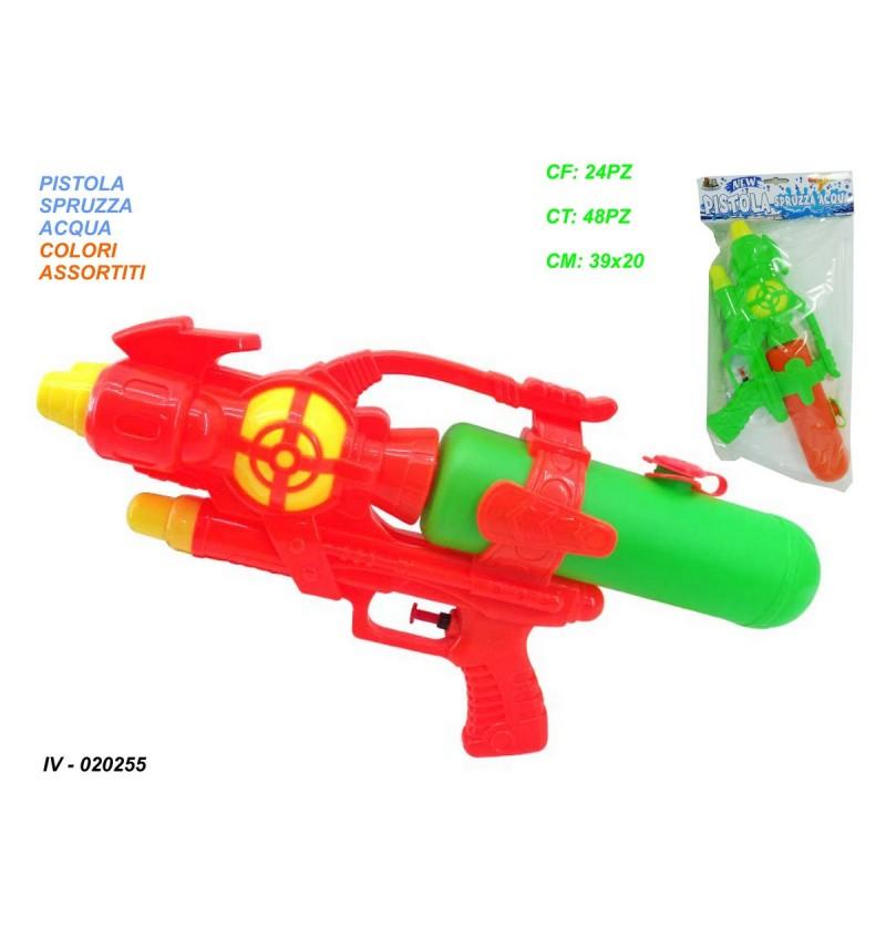 pistola-acqua