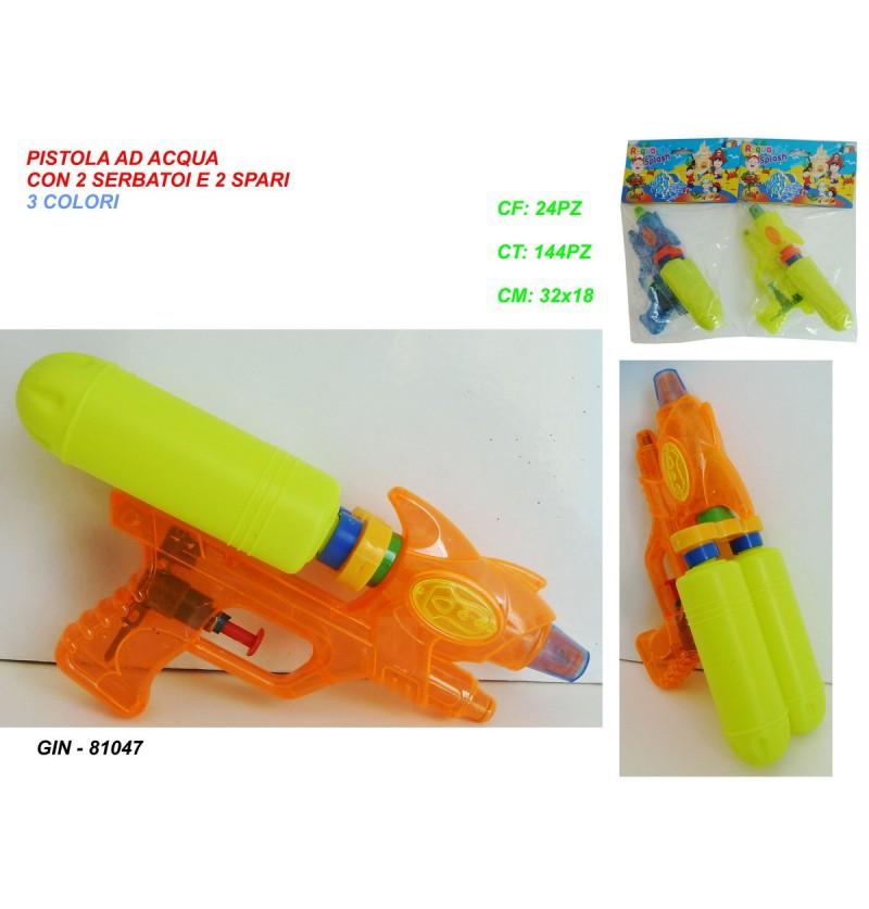 pistola-ad-acqua-c/-2-serbatoi
