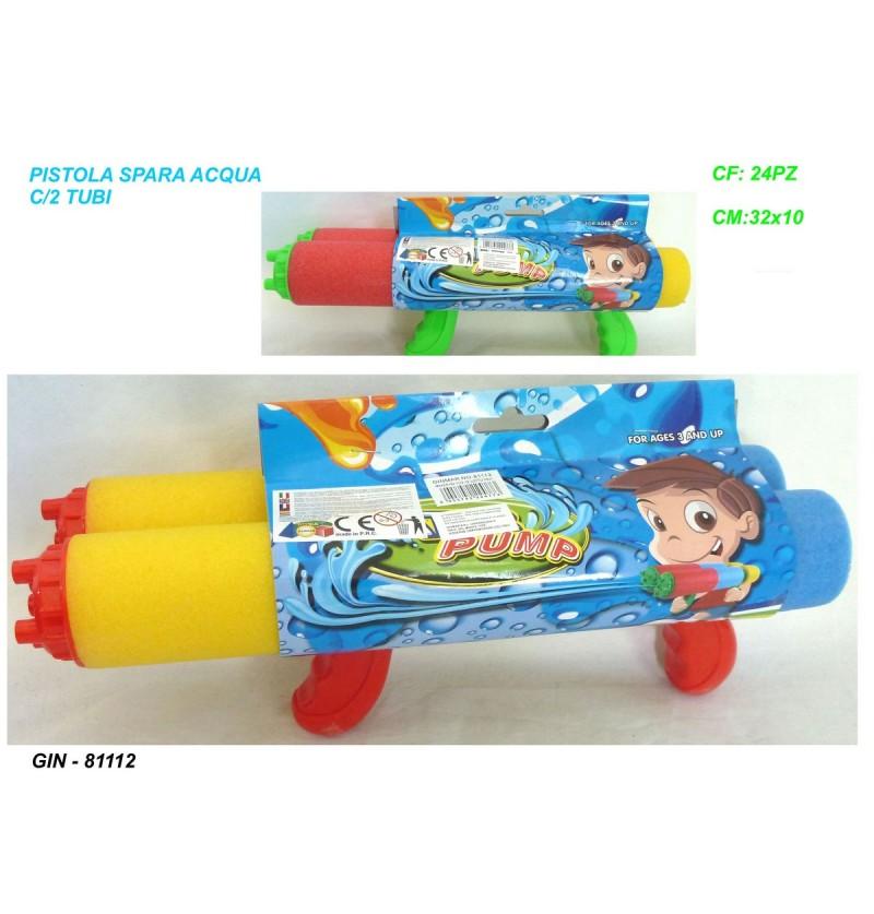 pompetta-acqua-due-tubi
