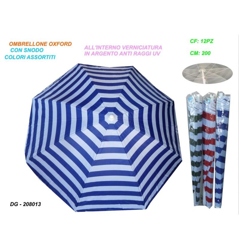 ombrellone-righe-cm.200