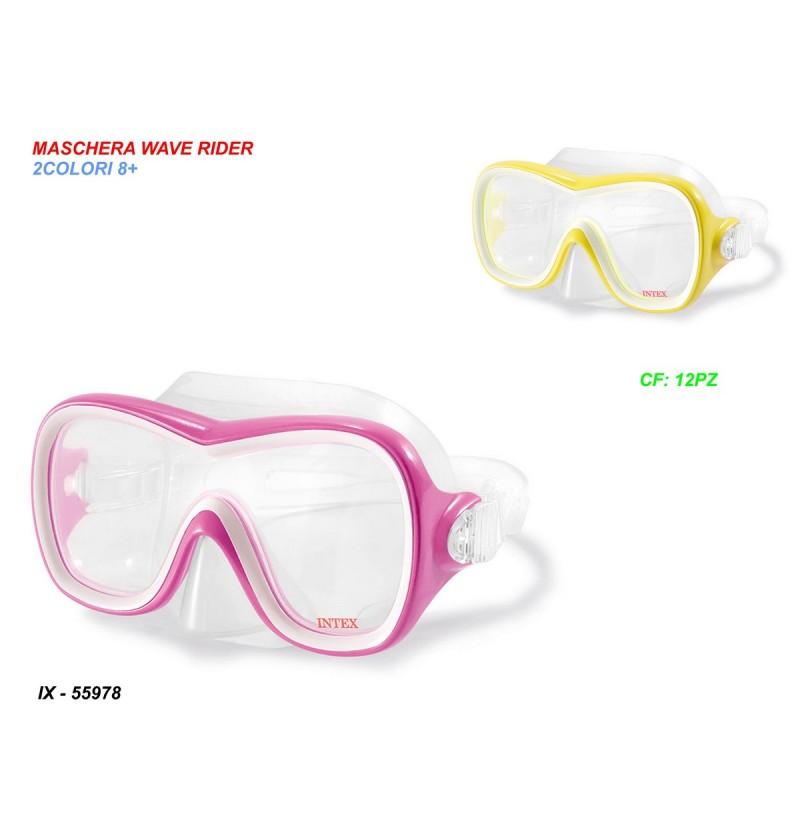 maschera-wave-rider-8+