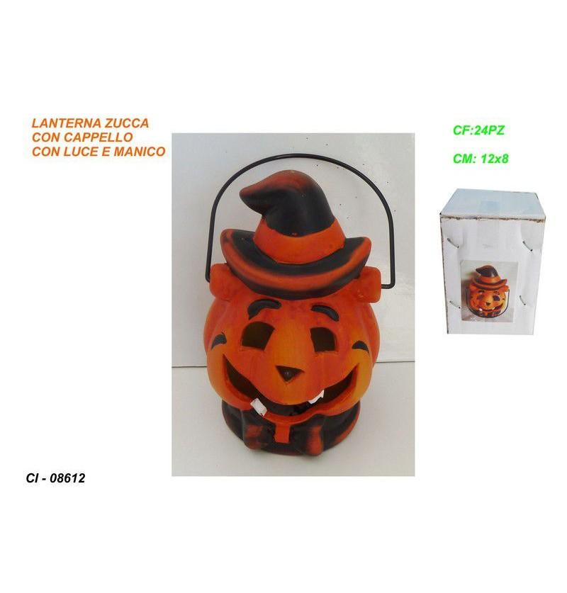 lanterna-zucca-con-cappello-e-luce