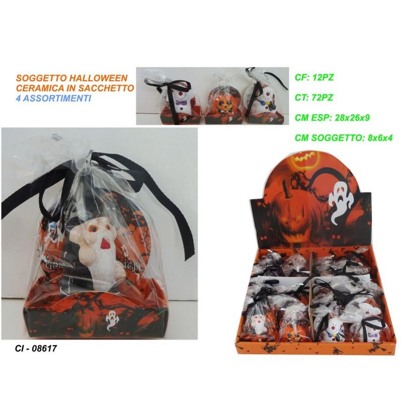 soggetto-halloween-ceramica
