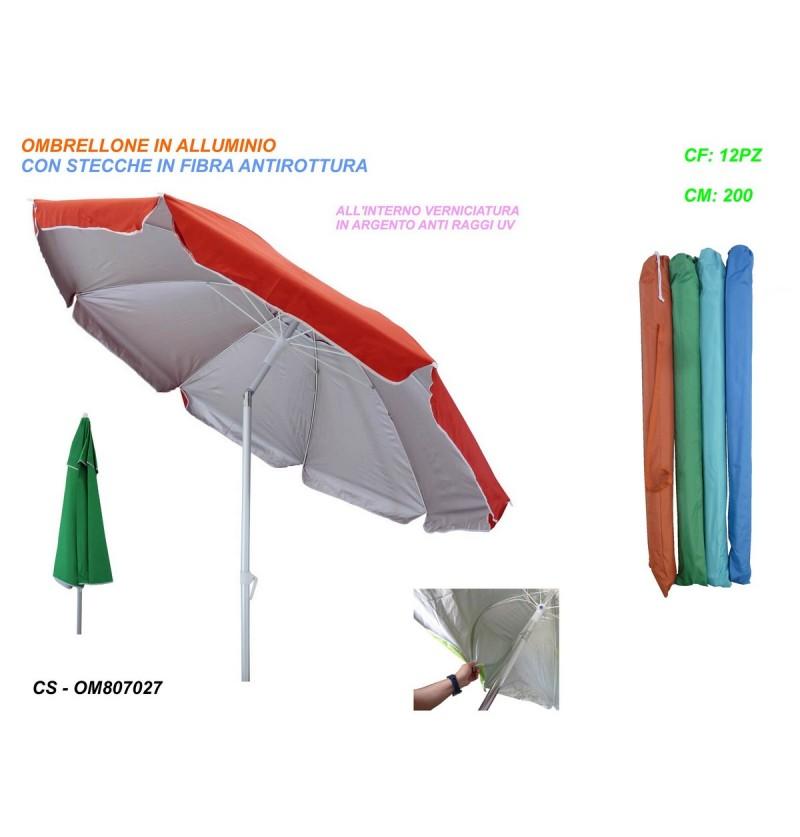 ombrellone-spiaggia-ass.-cm.200