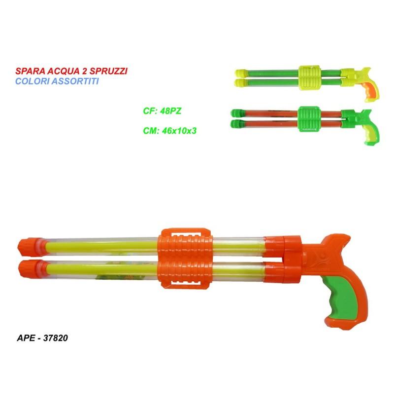 spara-acqua-2-spruzzi