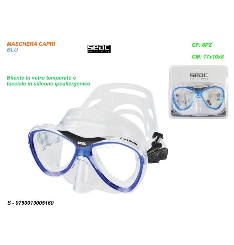 maschera-capri-slt-blu
