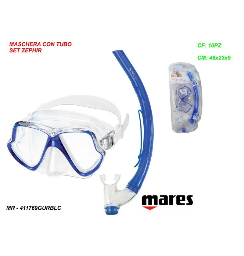 maschera-con-tubo-zephir