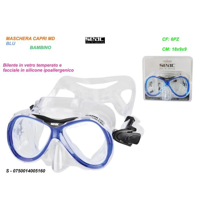 maschera-capri-md-slt-blu