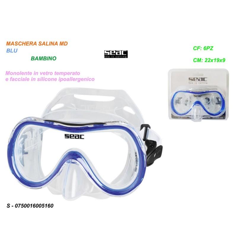 maschera-salina-md-slt-blu