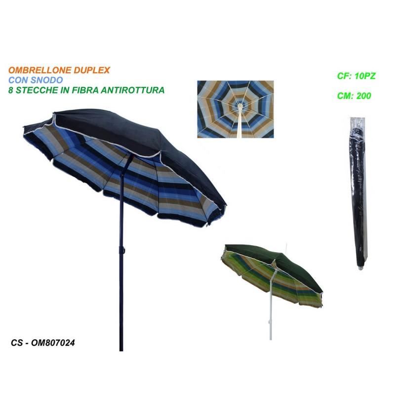 ombrellone-spiaggia-duplex-200cm
