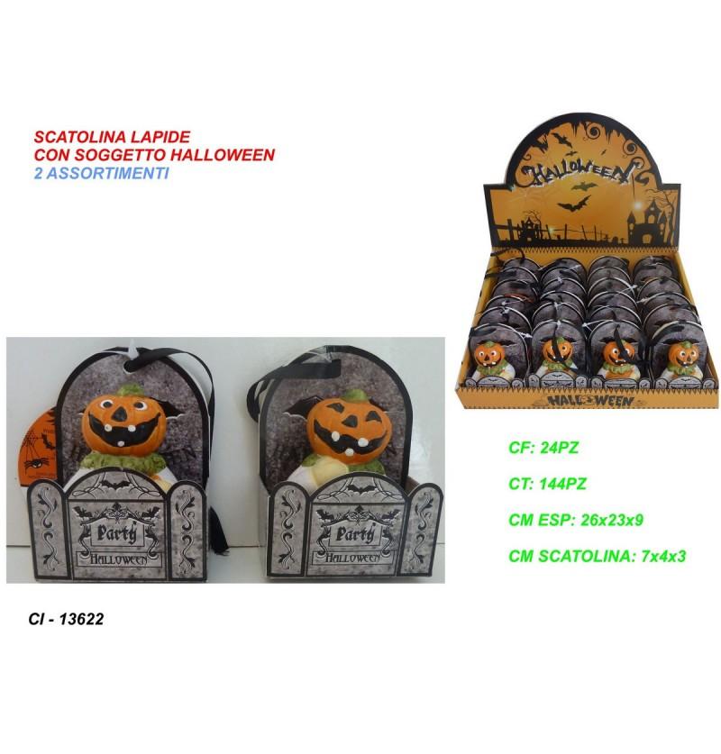 scatolina-lapide-c/soggetto-halloween