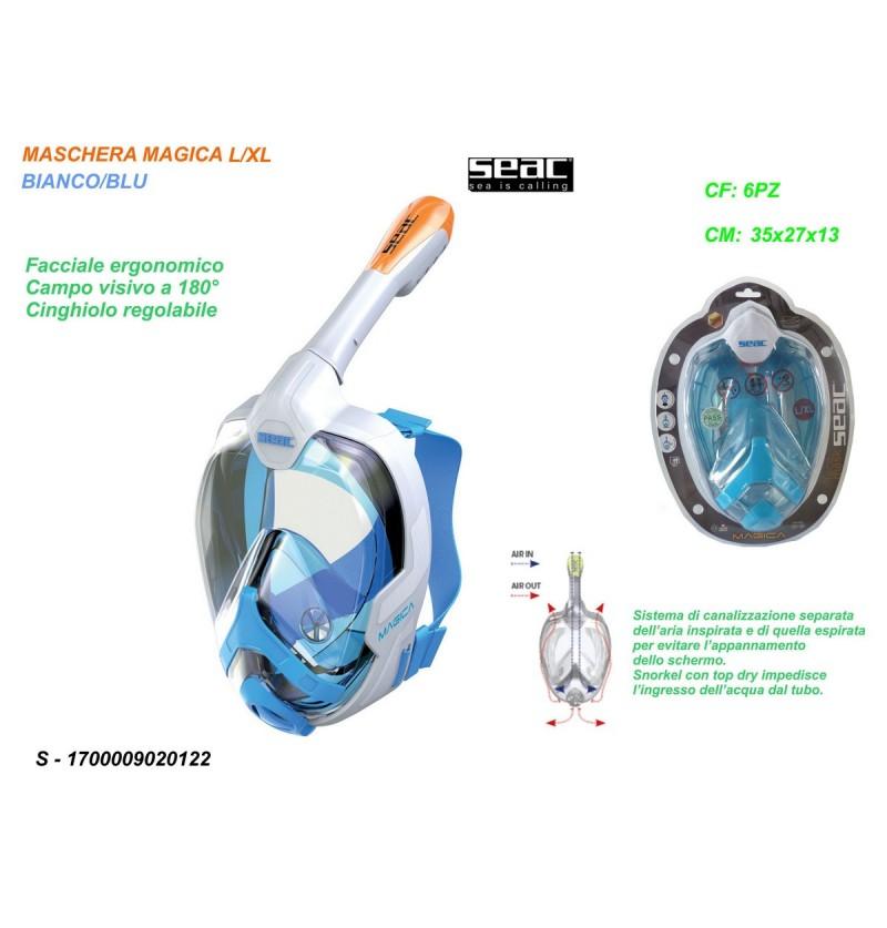 maschera-magica-l/xl-slt-bianco/blu