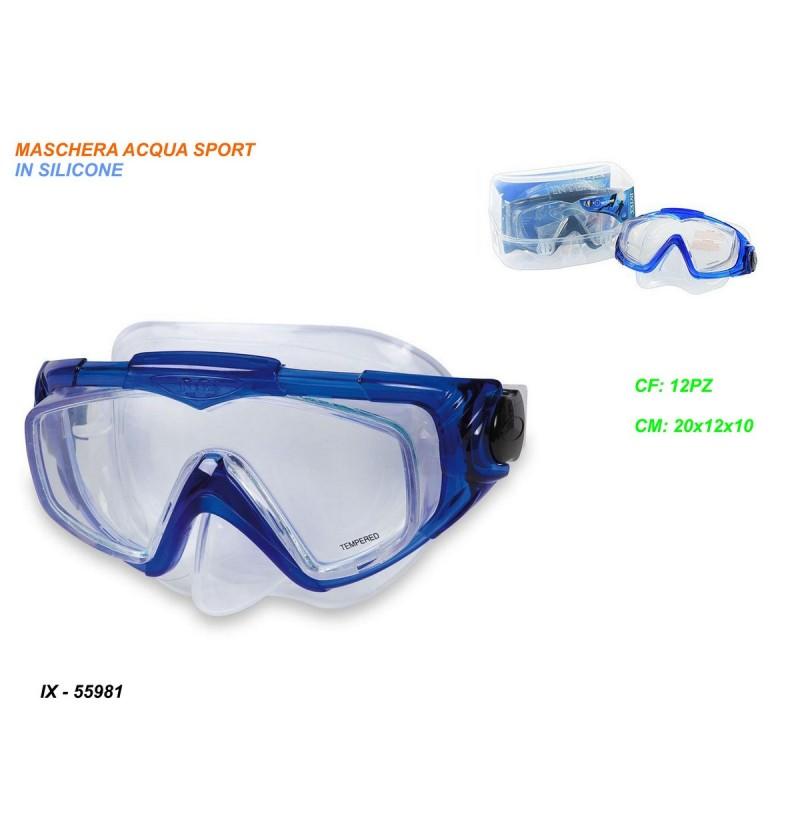 maschera-acqua-sport