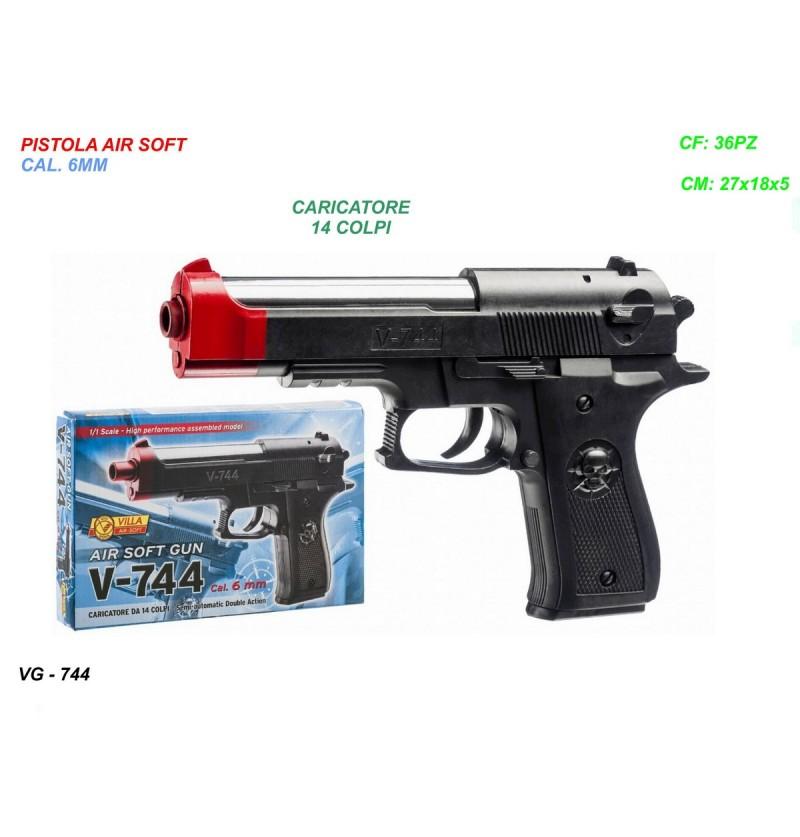 pistola-air-soft