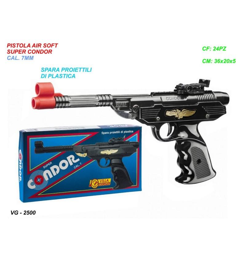 pistola-super-condor