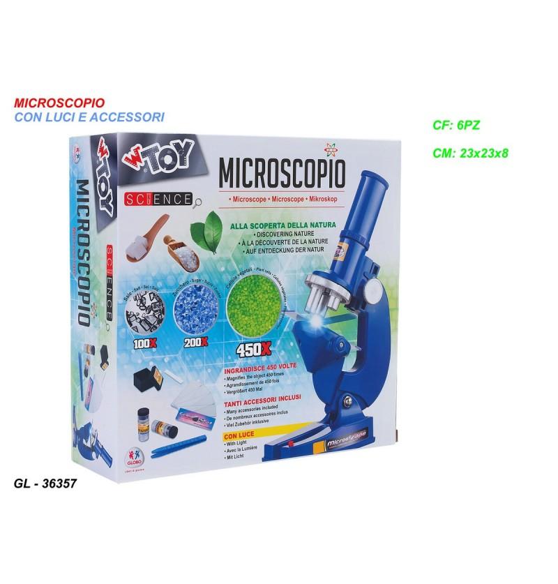microscopio-con-luce-e-accessori