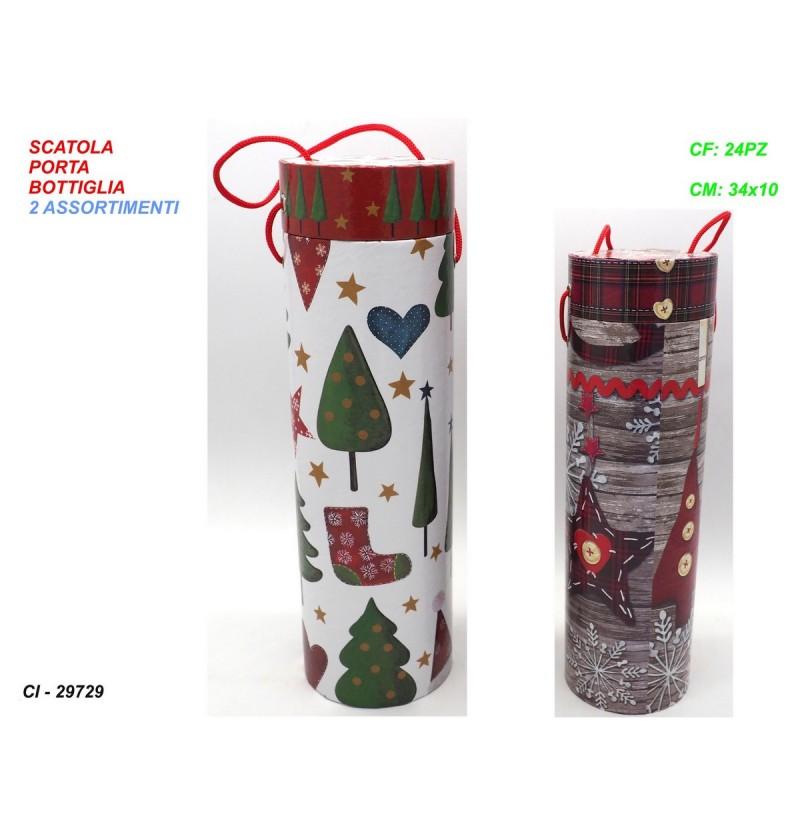 scatola-p.bottiglia