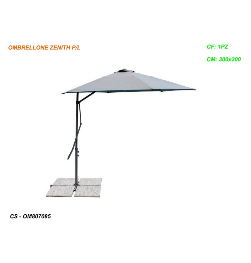 ombrellone-zenith-2x3