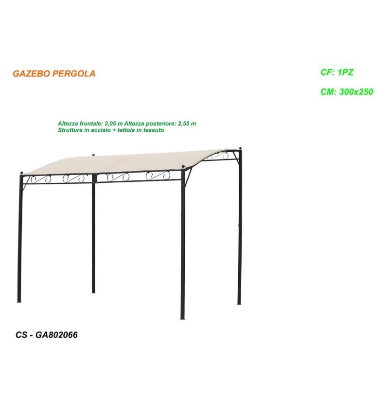 gazebo-pergola-3x2.5