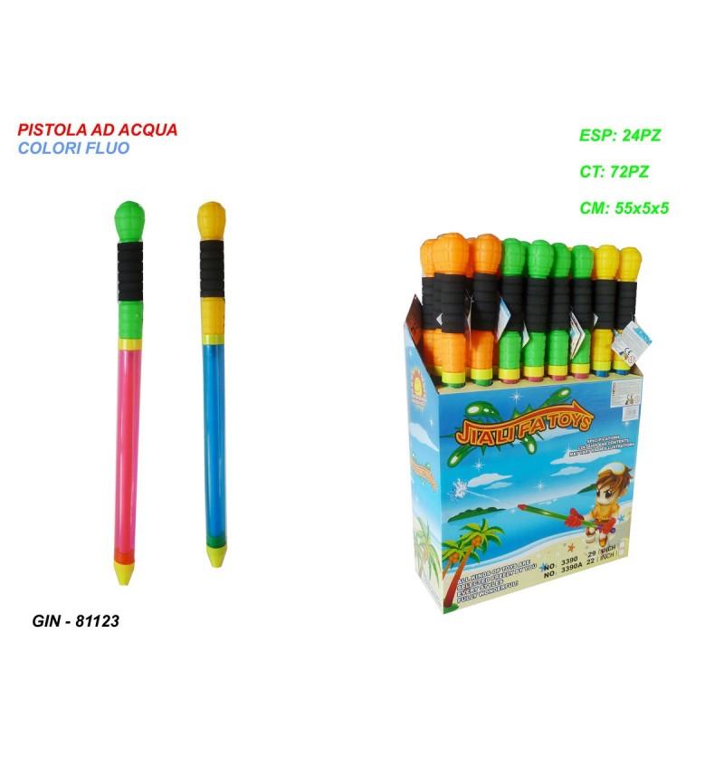 pompetta-ad-acqua-colori-fluo