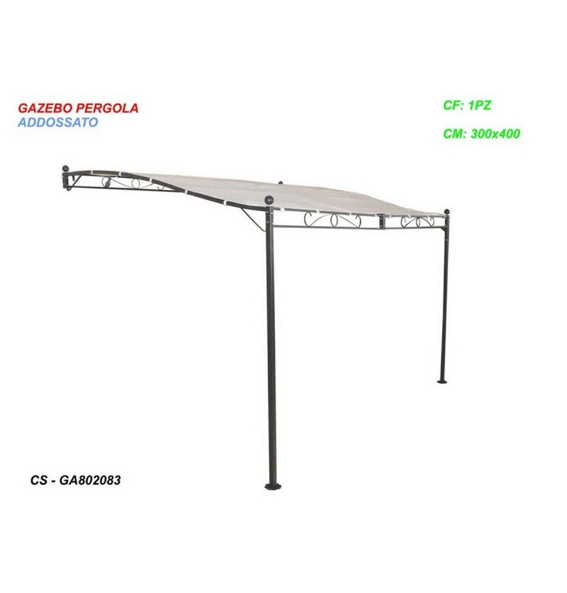gazebo-pergola-addossato-3x4