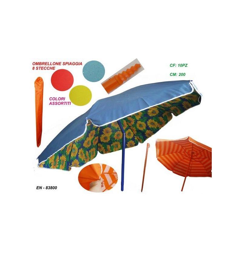ombrellone-duplex-8stecche-paragon-au