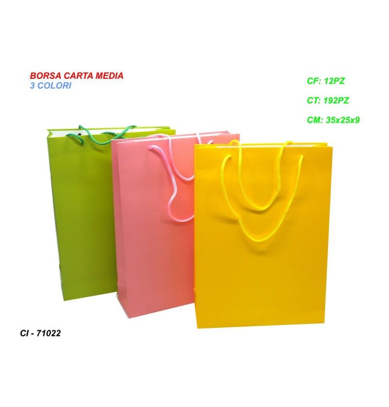 borsa-carta-media-3-colori